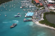 st.thomas water taxi